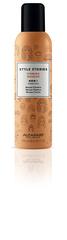 Мусс для волос сильной фиксации FIRMING MOUSSE, 250 МЛ. ALFAPARF 17560