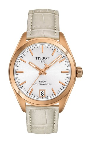 Tissot T.101.207.36.031.00