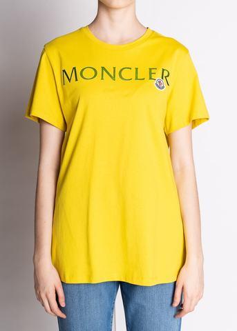 <p>Футболка</p> MONCLER