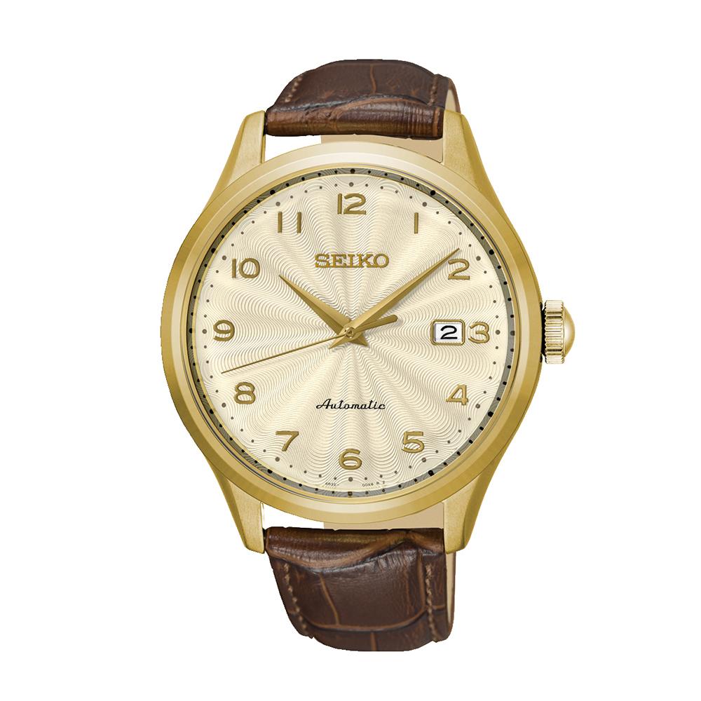 Наручные часы Seiko Conceptual Series Dress SRPC22K1 фото