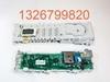 Модуль для стиральной машины Electrolux (Электролюкс)/ Zanussi (Занусси) - 1324737608