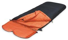 Спальный мешок Alexika Omega Ice