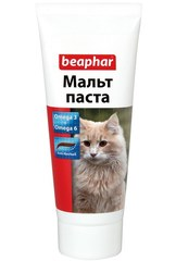 Мальт паста/Beaphar malt Paste 25гр.