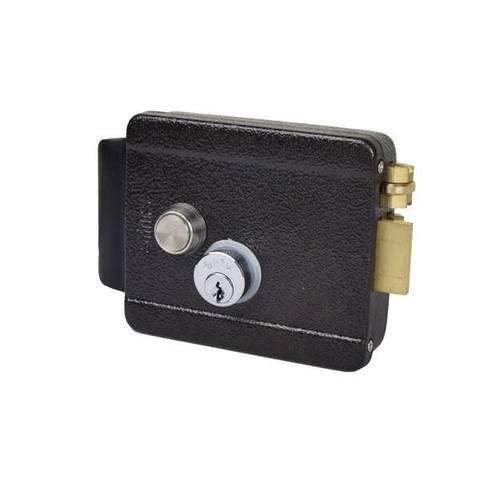 Lock В Замок электромеханический ATIS