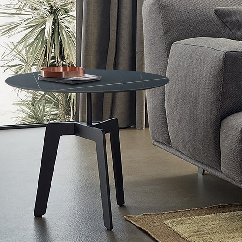 Приставной столик Italian