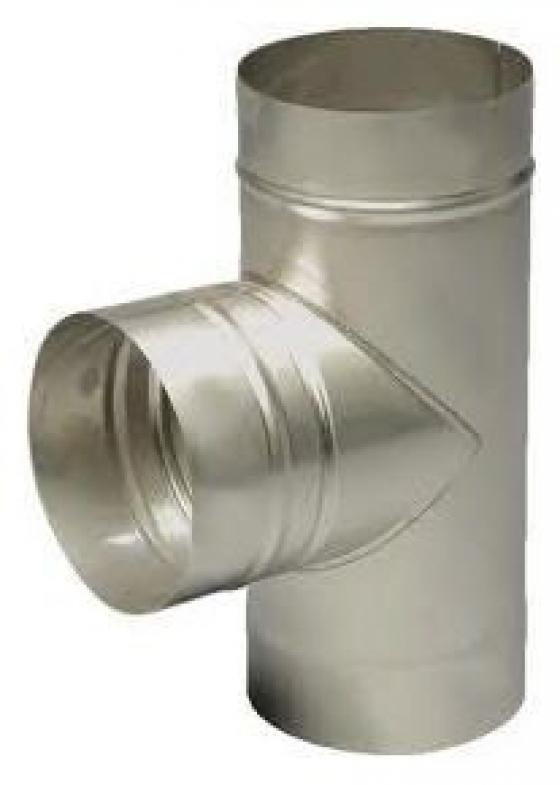 Каталог Тройник Т-образный D 80 мм оцинкованная сталь 26bbe79c94561a3c53d086ad9c371e8b.jpg