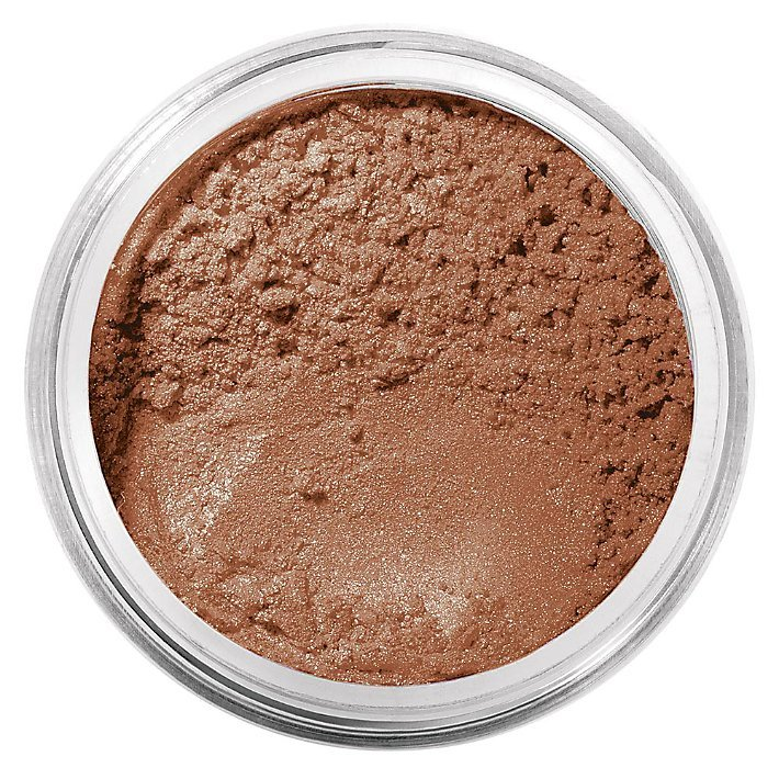 Бронзер Faux Tan All-Over Face Color
