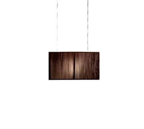 Подвесной светильник CLAVIUS by AXO LIGHT