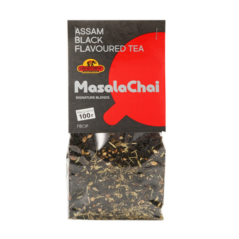 https://static-ru.insales.ru/images/products/1/5289/189371561/assam_masala.jpg