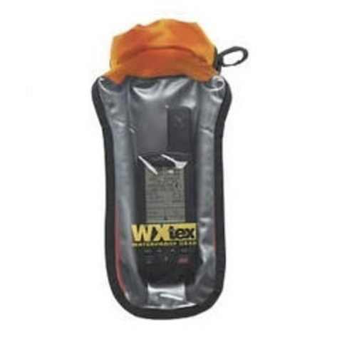 Чехол Pacific Outdoor Equipment/Wxtex GPCH100 G-pouch