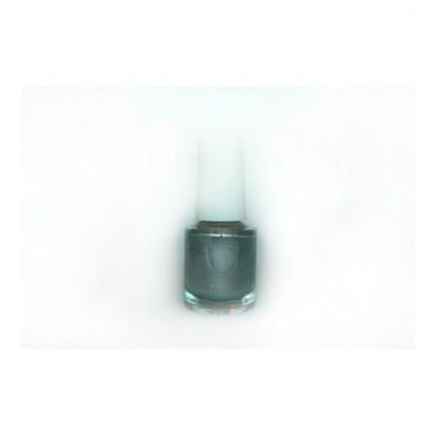 Лак-краска для стемпинга, металлик, 7мл
