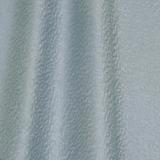 Пальтовая ткань из ангоры и шерсти