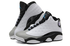 Air Jordan 13 Retro 'Barons'