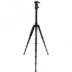 Штатив под фотоаппарат Fancier (Weifeng) WT-6625