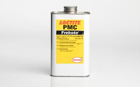 LOCTITE FREKOTE PMC Очиститель для форм