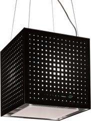 Вытяжка Falmec Rubik Isola 42 E.ion CERI42.E0P6#ZZZN441F фото