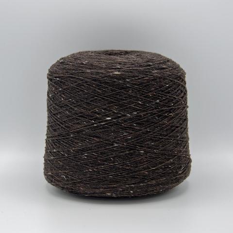 Knoll Yarns Soft Donegal (одинарный твид) - 5513