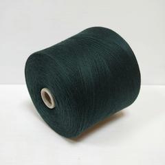 Safil, Sweet, Меринос 100%, Темно-зеленый холодный, 2/28, 1400 м в 100 г