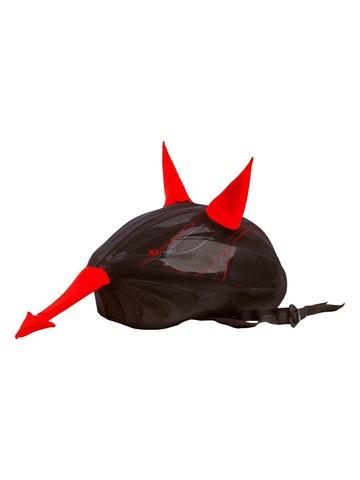 Чехол на шлем Devil XS