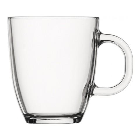 Кружка Bodum Bistro (0,35 литра)