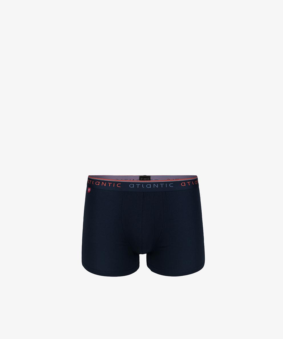Трусы мужские шорты MH-1127 пима хлопок