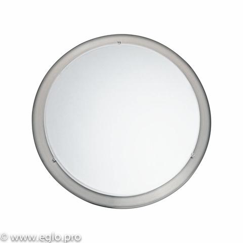Светильник Eglo PLANET 82942