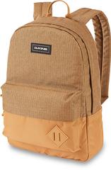 Рюкзак Dakine 365 Pack 21L Caramel