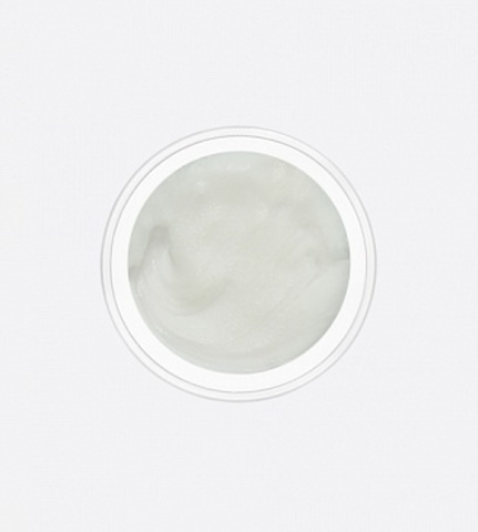 ARTEX Акригель белый 15 гр. 07010026