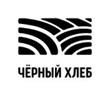 Крупа овсяная цельная Био Черный Хлеб 500 г