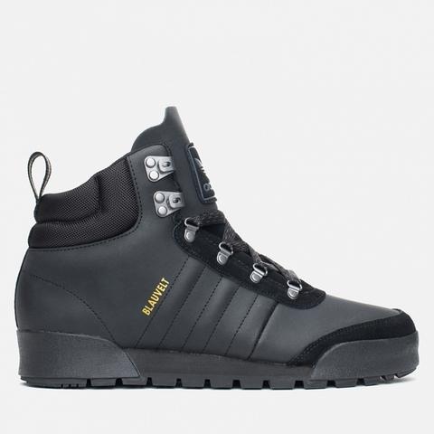 Ботинки мужские adidas ORIGINALS JAKE 2.0