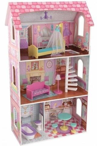 Кукольный дом KidKraft Пенелопа 65179_KE