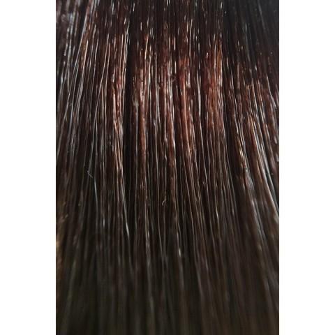 Matrix socolor beauty перманентный краситель для волос, шатен коричнево-красный - 4BR
