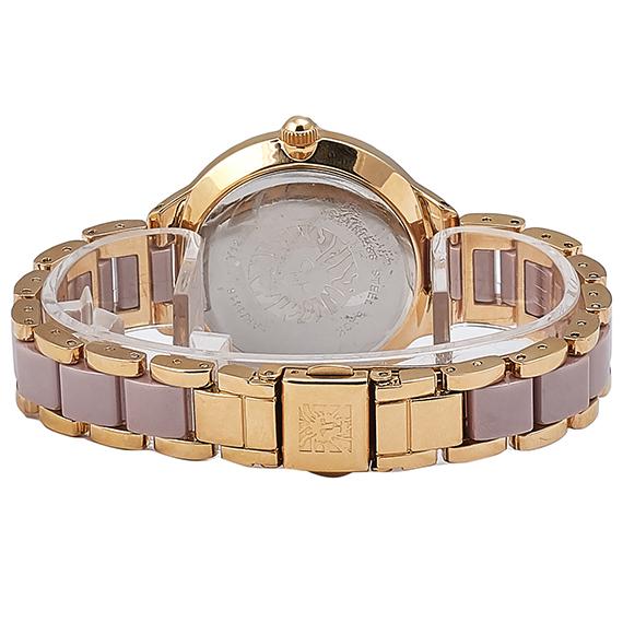 Часы наручные Anne Klein AK/1418RGTP