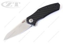 Нож Zero Tolerance 0770CF S35VN