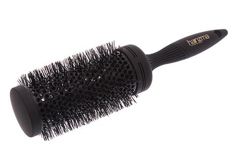 Брашинг для длинных волос 53 мм Silken Touch