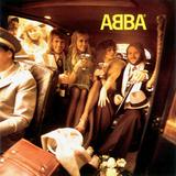 ABBA / ABBA (LP)