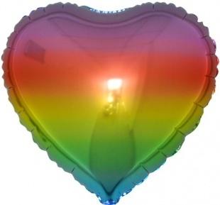 Шары градиент Шар Сердце Радужный Градиент 7df7ad8a_ea81_11e9_a821_0cc47a2bb92d_b1e536af_41a6_11ea_a822_0cc47a2bb92d.resize1.jpg