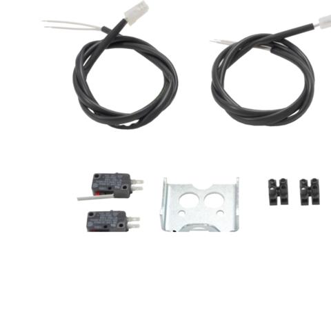 803XA-0080 Блок дополнительных контактов в сборе (для определения фактического положения стрелы) Came