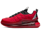Кроссовки Nike Air MX 720-818 Red