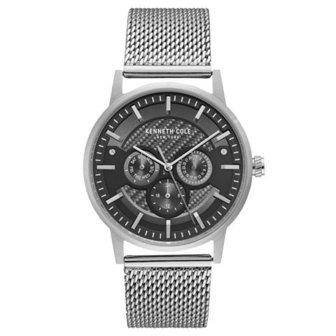 Kenneth Cole KC15203003