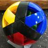 DaYan Rhombic 12 Axis Ball 1