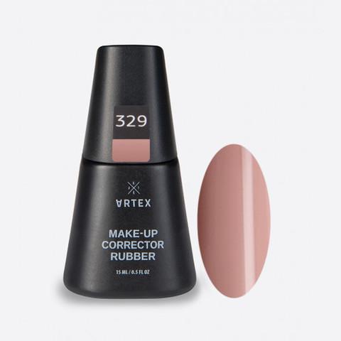 ARTEX Make-up corrector rubber 329 15 мл 07300329