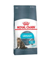 Royal Canin Urinary Care сухой корм для кошек профилактика МКБ 2 кг