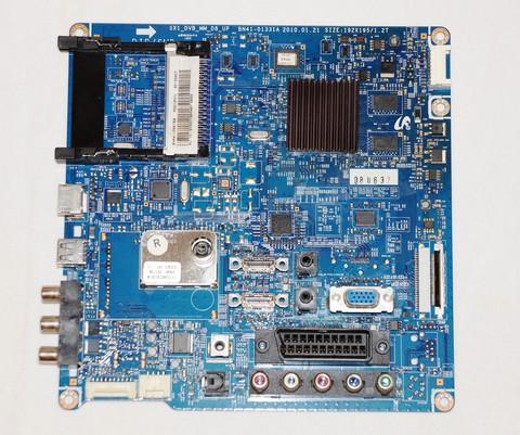 BN41-01331A BN94-02616A