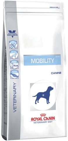 Royal Canin Mobility C2P+ 14 кг