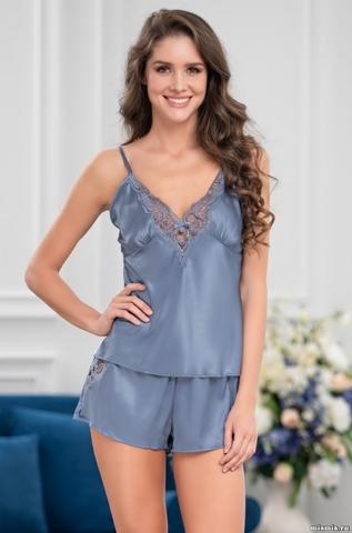 Пижама женская Mia-Amore MIRABELLA FASHION МИРАБЕЛЛА фэшн 2212