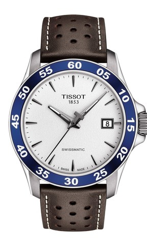 Tissot T.106.407.16.031.00