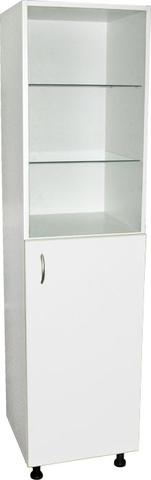 Шкаф М202-012 - фото