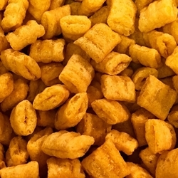 Ароматизатор TPA  Crunchy Cereal