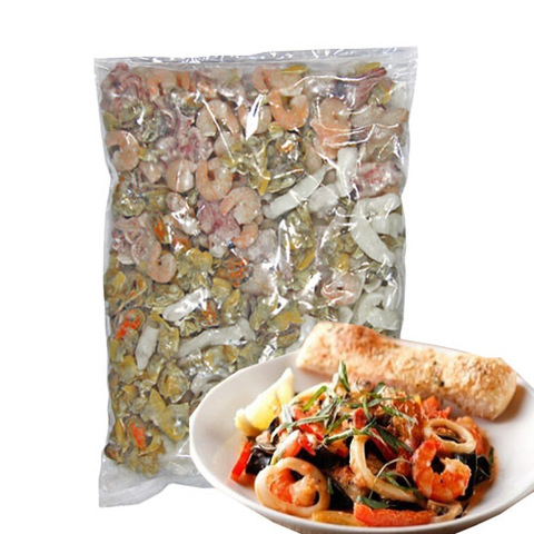 https://static-ru.insales.ru/images/products/1/5306/117011642/Seafood_mix.jpg